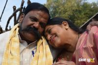 Right Right Baggidi Gopal Movie Stills (14)