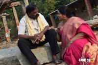Right Right Baggidi Gopal Movie Stills (15)