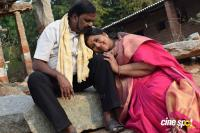 Right Right Baggidi Gopal Movie Stills (18)