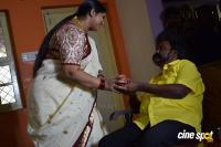 Right Right Baggidi Gopal Movie Stills (2)