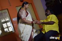 Right Right Baggidi Gopal Movie Stills (3)