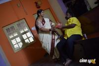 Right Right Baggidi Gopal Movie Stills (6)