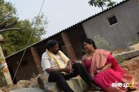 Right Right Baggidi Gopal Movie Stills (9)