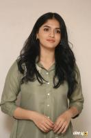 Sunaina at Chadarangam Web Series Launch (12)