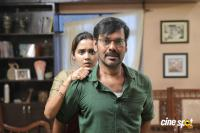 God Father Tamil Movie Photos