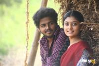 Robin Hood Tamil Movie Photos