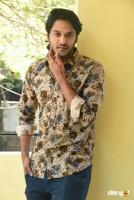 Raahu Hero Aberaam Varma Interview Photos (10)