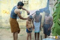 Irumbu Manithan Photos (11)