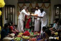 Irumbu Manithan Photos (28)
