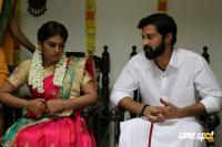 Irumbu Manithan Photos (29)