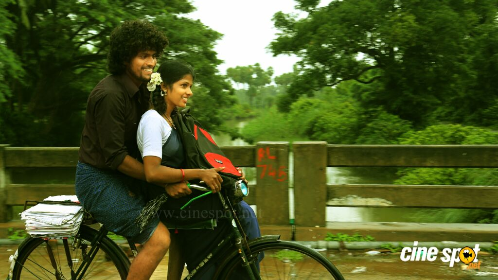 Naruvi Movie Stills (2)