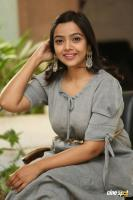 Nithya Shetty at O Pitta Katha Press Meet (38)