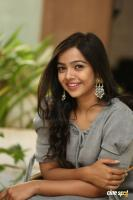 Nithya Shetty at O Pitta Katha Press Meet (40)