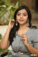 Nithya Shetty at O Pitta Katha Press Meet (42)