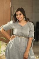 Nithya Shetty at O Pitta Katha Press Meet (7)