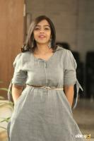 Nithya Shetty at O Pitta Katha Press Meet (9)