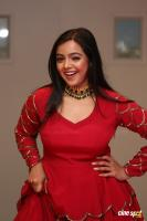 Nithya Shetty at O Pitta Katha Pre Release Event (7)