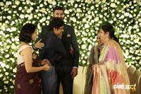 Jayasudha Son Nihar Kapoor Wedding Reception (71)