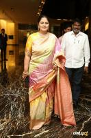 Jayasudha Son Nihar Kapoor Wedding Reception (8)
