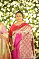 Jayasudha Son Nihar Kapoor Wedding Reception (89)
