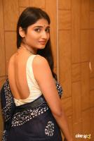 Priya Vadlamani at College Kumar Pre Release Event (32)