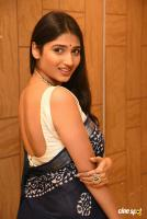 Priya Vadlamani at College Kumar Pre Release Event (33)