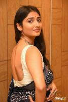 Priya Vadlamani at College Kumar Pre Release Event (34)