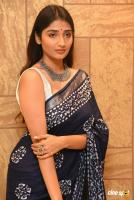 Priya Vadlamani at College Kumar Pre Release Event (35)