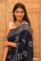 Priya Vadlamani at College Kumar Pre Release Event (37)