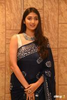 Priya Vadlamani at College Kumar Pre Release Event (8)