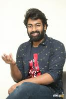 Actor Rakshith Interview Photos (13)