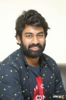 Actor Rakshith Interview Photos (22)