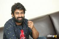 Actor Rakshith Interview Photos (24)