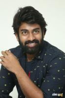 Actor Rakshith Interview Photos (27)