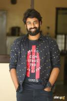 Actor Rakshith Interview Photos (6)