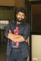 Actor Rakshith Interview Photos (8)