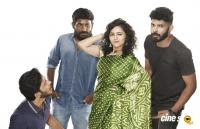 Velvet Nagaram Movie Stills (1)