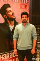 Harish Kalyan at Dharala Prabhu Movie Press Meet (2)