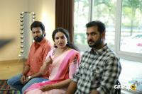 Maradu 357 Malayalam Movie Photos