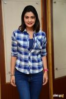 Payal Rajput at 5WS Title Announcement (1)