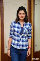 Payal Rajput at 5WS Title Announcement (2)