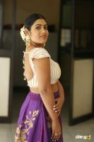 Sindura Rout at Naakide First Time Audio Launch (3)