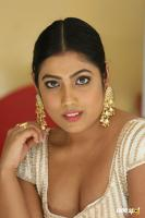 Sindura Rout at Naakide First Time Audio Launch (32)