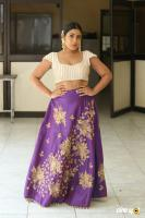 Sindura Rout at Naakide First Time Audio Launch (9)