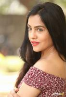 Trishna Mukherjee Telugu Actress Photos