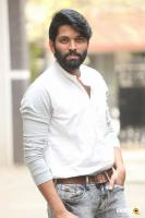 Karthik Anand Telugu Actor Photos
