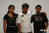 Illamai Jolly Jolly tamil movie photos,stills