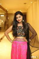 Sashikala Dharmavarapu Actress Photos