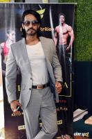 Thakur Anoop Singh at Orka Launch (10)