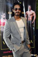 Thakur Anoop Singh at Orka Launch (11)